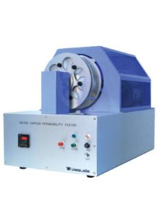Máy đo độ thoáng và hấp thụ hơi nước da No.203