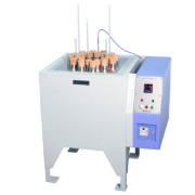 Tủ thử nghiệm lão hóa dạng ống No.102 (Test tube aging oven)