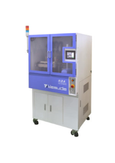Máy đo nhiệt độ hóa mềm Vicat No. 148-HDA
