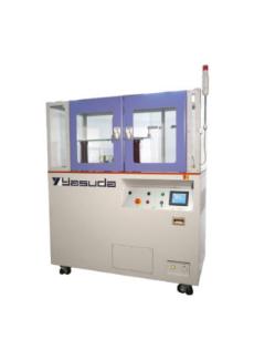 Máy thử điện áp đánh thủng vật liệu cách điện No.199