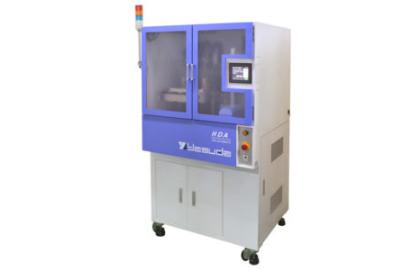 Máy thử độ hóa mềm Vicat- 148 HDA