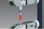 Phương pháp thử kéo màng nhựa (film) -ASTM D882